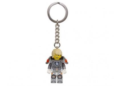 LEGO 6142651 - Брелок  LEGO NEXO KNIGHTS Лэнс