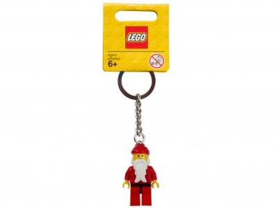 LEGO 6143972 - Дед Мороз