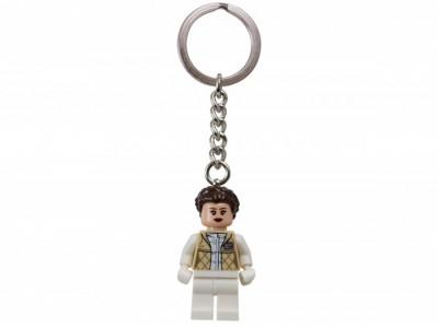 LEGO 6143992 - Принцесса Леа - брелок