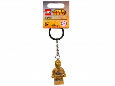 LEGO 6144000 - C-3PO