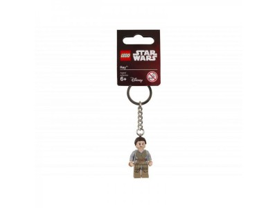 LEGO 6153628 - Брелок LEGO Star Wars Рей