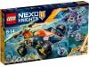LEGO 70355 - Скалолаз Аарона