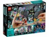 LEGO 70427 - Добро пожаловать в Hidden Side.