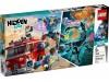 LEGO 70436 - Фантомная пожарная машина