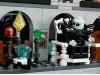 LEGO 70437 - Заколдованный замок