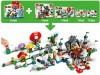 LEGO 71362 - Охраняемая крепость