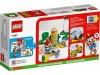 LEGO 71363 - Пустыня поки