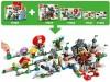 LEGO 71368 - Охота за жабами