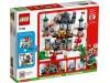 LEGO 71369 - Замок Баузера