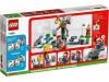 LEGO 71390 - Дополнительный набор Нокдаун резноров