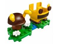 Набор усилений «Марио-пчела