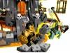 LEGO 71722 - Подземелье колдуна-скелета