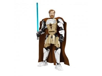 LEGO 75109 - Оби-Ван Кеноби