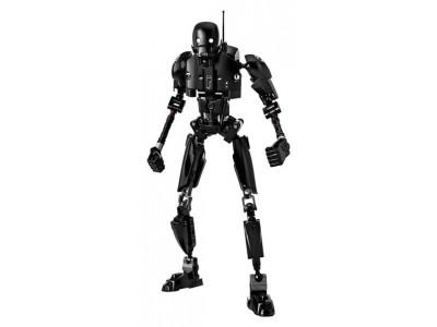 LEGO 75120 - K-2S0