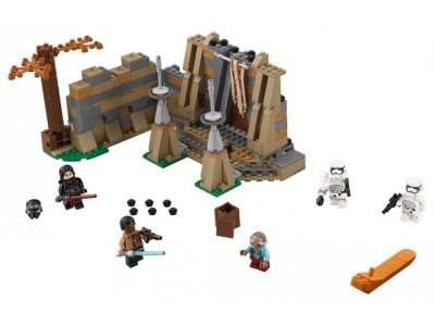 LEGO 75139 - Битва на Такодане