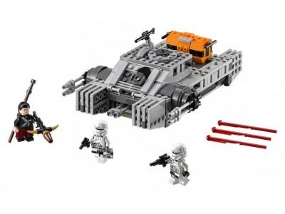 LEGO 75152 - Имперский десантный танк