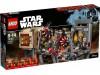 LEGO 75180 - Бегство от Рафтаров