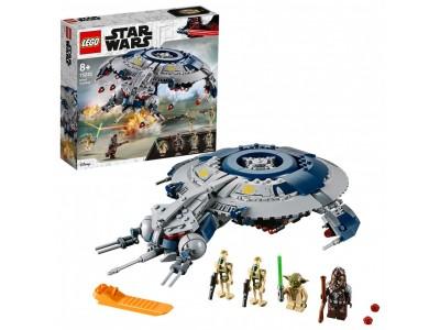 LEGO 75233 - Дроид-истребитель