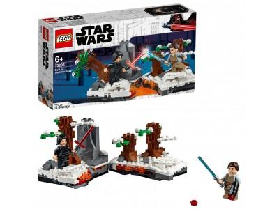 LEGO 75236 - Старкиллер