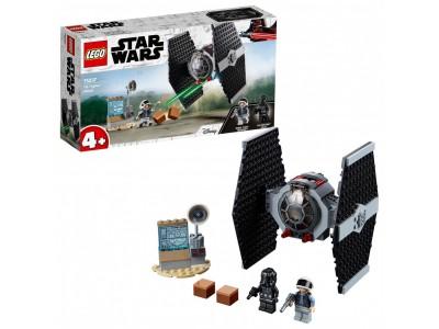 LEGO 75237 - Истребитель СИД