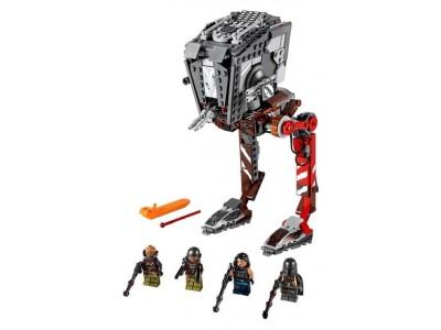 LEGO 75254 - AT-ST Raider