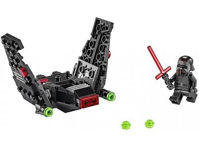 LEGO 75264 - Кайло Рен TIE Шатл