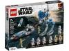 LEGO 75280 - Клоны пехотинцы 501го легиона