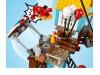 LEGO 75824 - Разгром Свинограда
