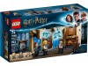 LEGO 75966 - Выручай - комната