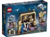 LEGO 75968 - Тиссовая улица 4