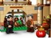 LEGO 75969 - Астрономическая башня Хогвартса