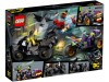 LEGO 76159 - Погоня за Джокером