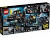 LEGO 76160 - Мобильная база