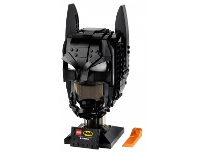 LEGO 76182 - Маска Бэтмена