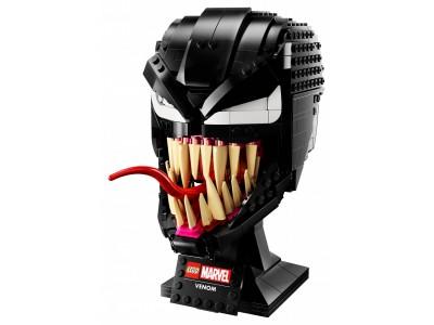 LEGO 76187 - Веном