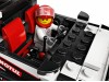 LEGO 76896 - Speed Champions Nissan GT-R NISMO
