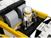 LEGO 76897 - 1985 Audi Sport quattro S1