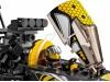 LEGO 76904 - Mopar Dodge//SRT Top Fuel Dragster и 1970 Dodge Challenger T/A