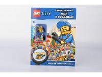 Супертехника City