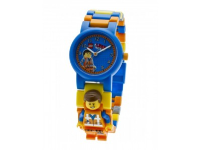 LEGO 8020219 - Часы наручные Lego