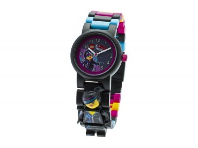 LEGO 8020233 - Часы Лего Муви