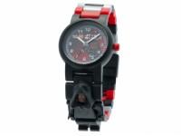 Часы LEGO Star Wars Darth Maul