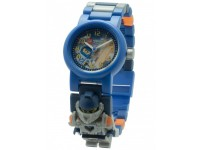 Часы LEGO Nexo Knights