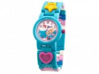 Часы LEGO Friends Стефани