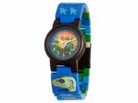 Часы LEGO Jurrasic World