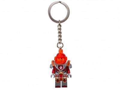 LEGO 853682 - Брелок LEGO Nexo Knights Мэйси