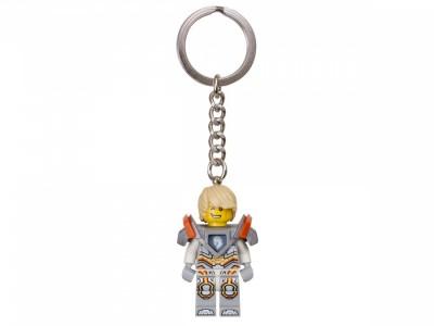 LEGO 853684 - Брелок для ключей Lego Knights Ланс