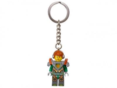 LEGO 853685 - Брелок для ключей Lego  Аарон