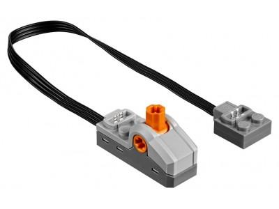 LEGO 8869 - Переключатель мотора Power Function