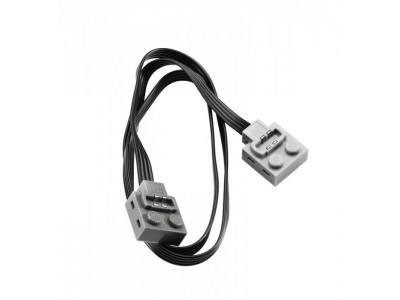 LEGO 8871 - Дополнительный кабель PF (50 см)